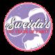 Sweidas Pty Ltd