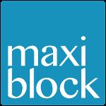 Maxiblock Sunscreen Australia