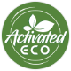 Activated Eco
