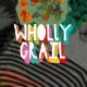 Whollygrail
