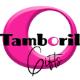 Tamboril