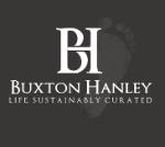 Buxton Hanley