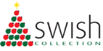 Swish Collection